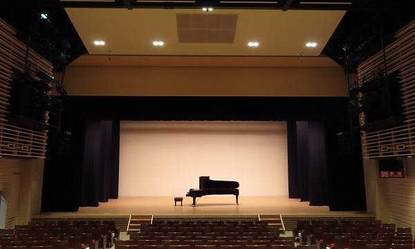 昭和文化小劇場の画像