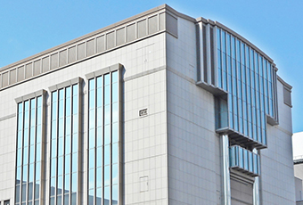名古屋市音楽プラザ